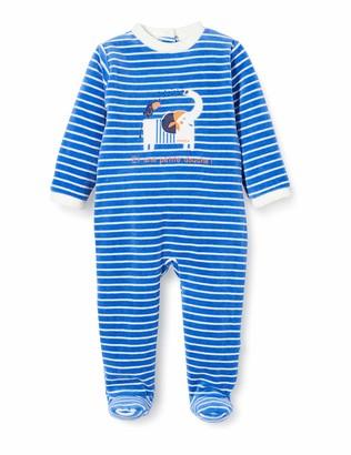Absorba Baby Boys' 7q54171-ra-bodys Bodysuit