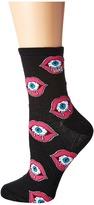 Vans Shinner Sock Women's Low Cut Socks Shoes