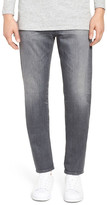 AG Jeans Nomad Skinny Fit Jeans