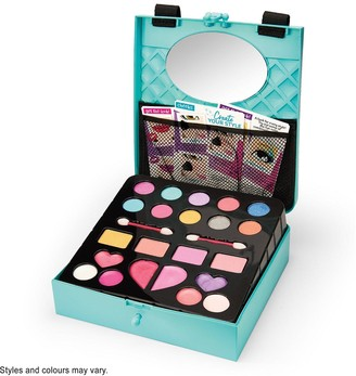 Shimmer & Sparkle Shimmer 'N' Sparkle All In One Beauty Make Up Tote