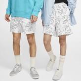 Nike Skate Shorts SB