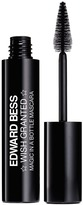 Edward Bess Wish Granted Magic in a Bottle Mascara