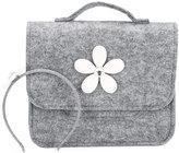 Sarah Jane headband detail bag