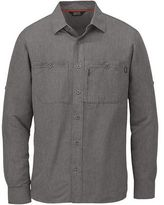 Outdoor Research Wayward Sentinel Shirt - Long-Sleeve - Men's