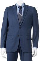 Marc Anthony Men's Slim-Fit Performance Suit Jacket