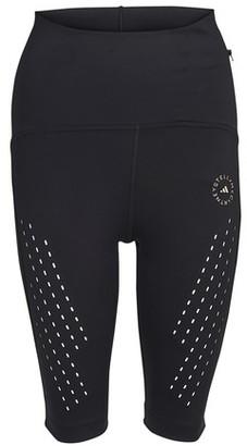 adidas by Stella McCartney Sweatpant cyclist