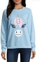 Mighty Fine Sweatshirt