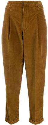 Closed Bay corduroy trousers