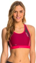 2XU Women's Perform Tri Crop 8135689
