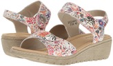 Spring Step Luciana Women's Shoes