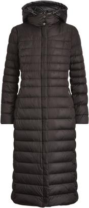 Ralph Lauren Maxi Down Coat