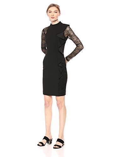 3c058137e39 Bebe Women's Clothes - ShopStyle