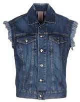 (+) People Denim outerwear
