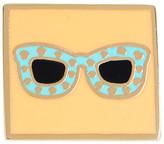 Ariella Collection Sunglasses Enamel Ring