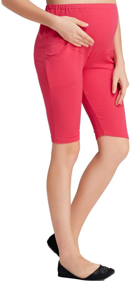 4b40fd3c1f79f Red Maternity Trousers - ShopStyle Canada
