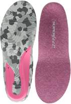 Superfeet Women's Hunt High-Mileage Warmth and Comfort Insole Shoes