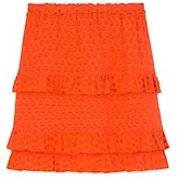 Tory Burch Madison Skirt