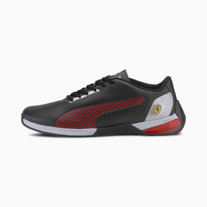 Puma Ferrari Shoes   Shop the world's