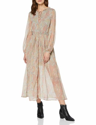 Pepe Jeans Women's Casandra Dress