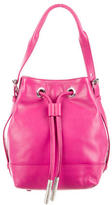 Opening Ceremony Izzy Convertible Backpack