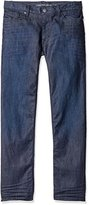 Calvin Klein Jeans Men's Straight Leg Jean 4
