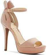 Jessica Simpson Baani Platform Sandals