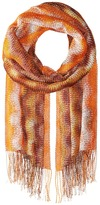 Missoni Scarf Scarves