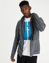 American Eagle Outfitters AE Active Zip-Up Hoodie