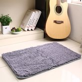 JIN Mat Bed Mats In The Hall,Toilet Water Slip Bath Mat,Foot Pad,Kithen Non-sliping Mat