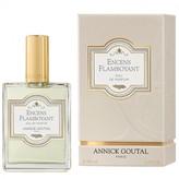 Annick Goutal Ences Flamboyant Eau De Parfum 100ml