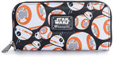 Loungefly Star Wars BB-8 Wallet