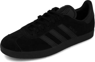 adidas Gazelle Cq2809 Men's Gymnastics Shoes