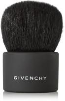 Givenchy Beauty - Kabuki Bronzer Brush - Black