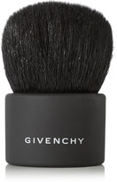 Givenchy Kabuki Bronzer Brush - Black