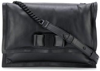 Salvatore Ferragamo Vara Bow Bag