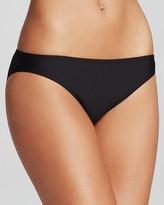 Vince Camuto Biscayne Bay Illusion Classic Bikini Bottom