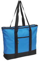 Everest Shopping Tote DS (Set of 2)