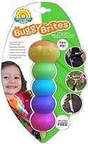 Buggy Brites Caterpillar Light (Multi)