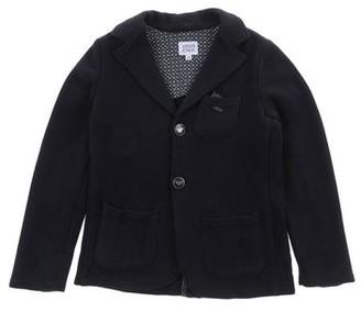 Armani Junior Suit jacket