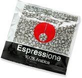 Espressione E.S.E. 150-Count 100% Arabica Pods