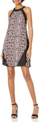 Parker Women's Yolanda Dress