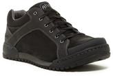 Ahnu Balboa Waterproof Sneaker