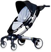 4 Moms 4moms® Origami Stroller