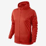 Nike Shield Wind Women's Golf Jacket
