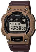 Casio Men's Sports Digital Chronograph Watch