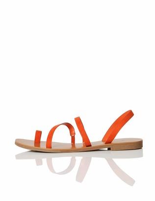 Find. Women's INNIS-S-11 Gladiator Sandals