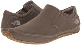 The North Face Bridgeton Slip-On Canvas