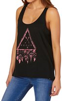 Hurley Canyon Lands Perfect Tank Top