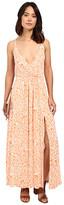 Clayton Aniya Dress