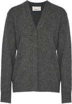 3.1 Phillip Lim Wool-blend cardigan